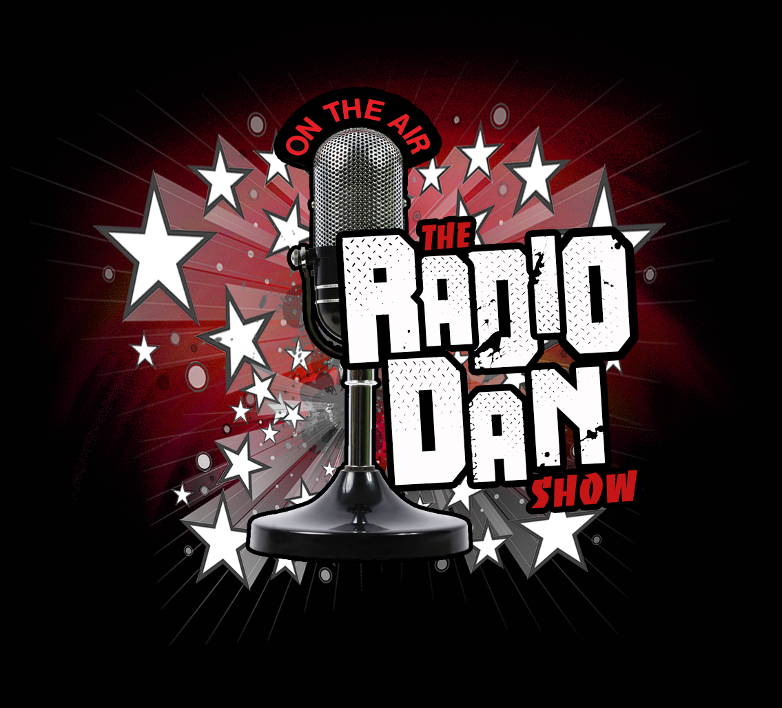 Radio Dan Reviews