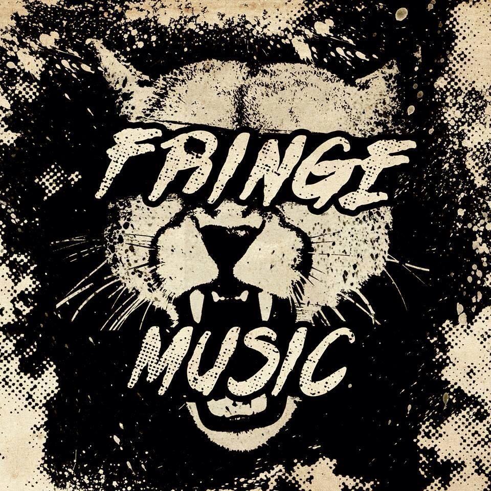 Fringe Music