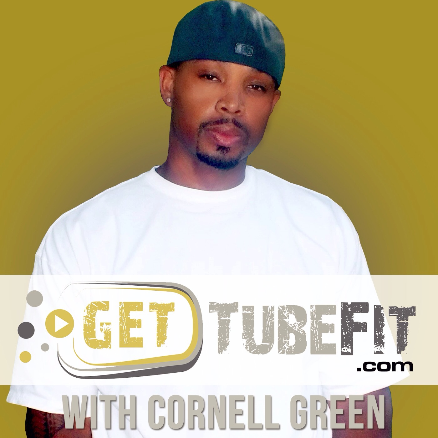 GetTubeFit The Podcast