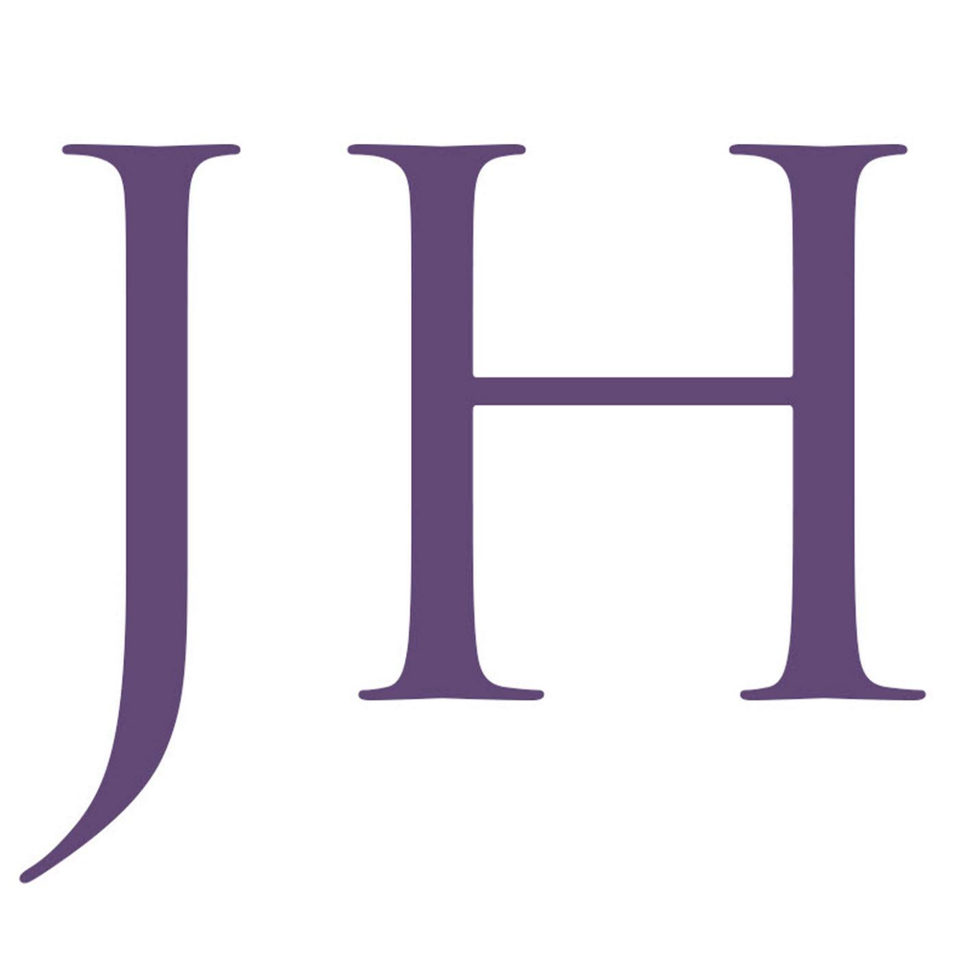 JHBC Sermons