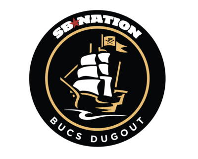 Bucs Dugout Podcast