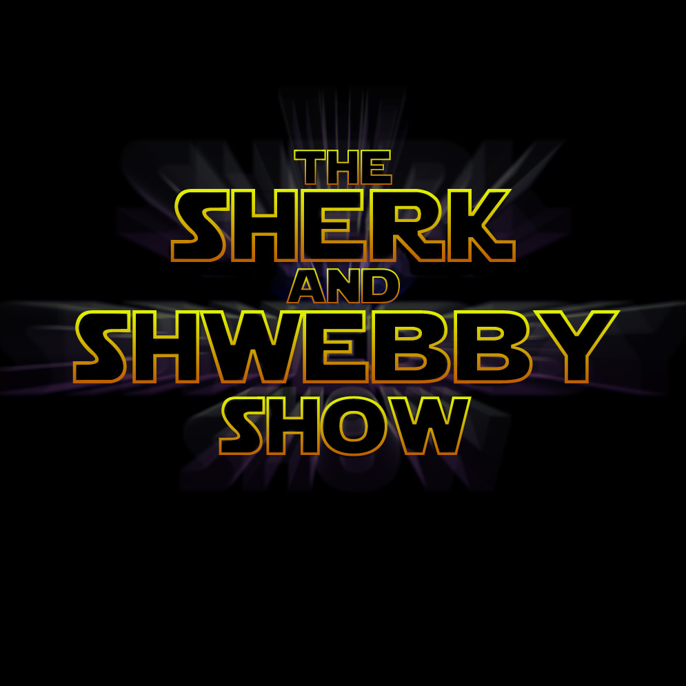 Sherk and Shwebby Show