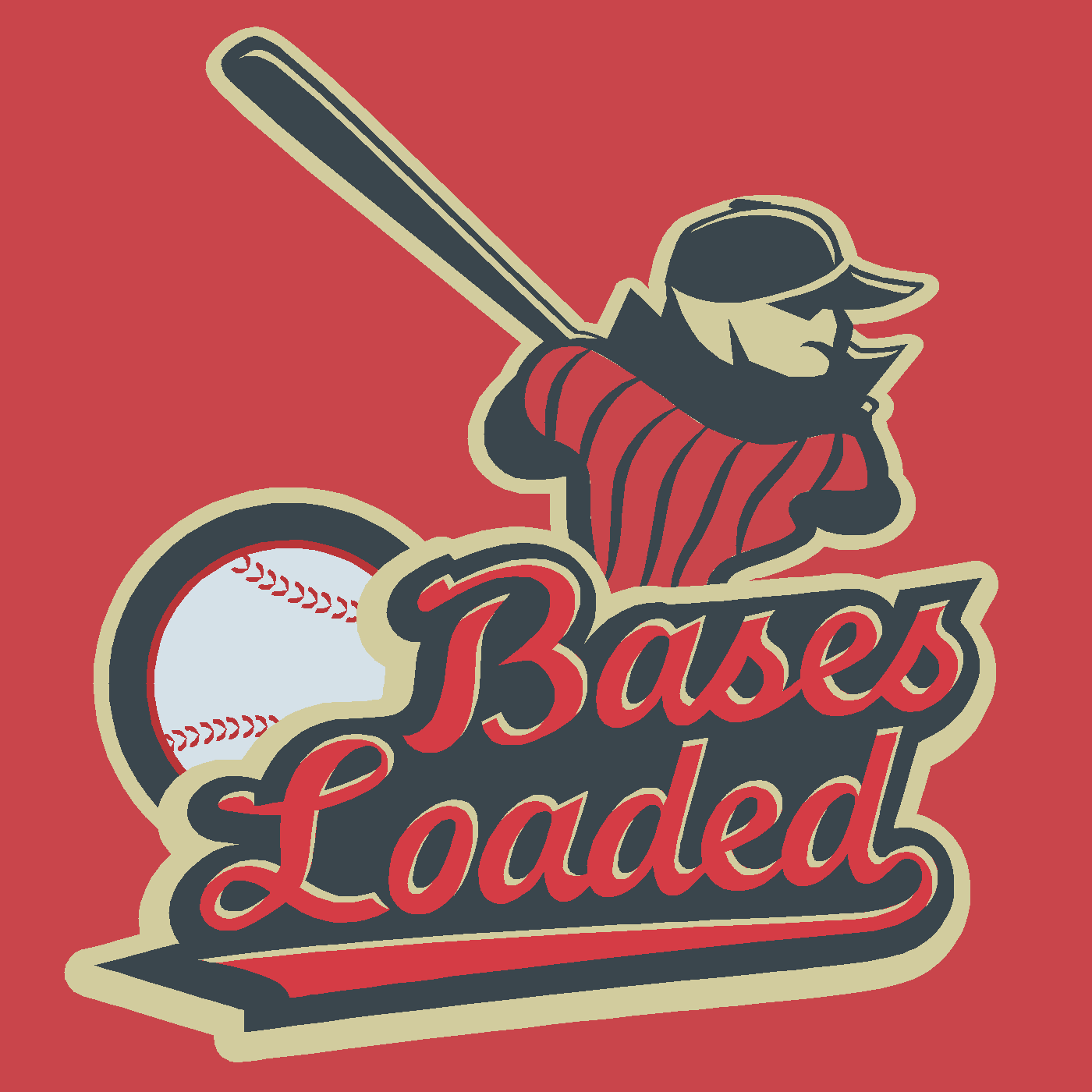 Bases_Loaded