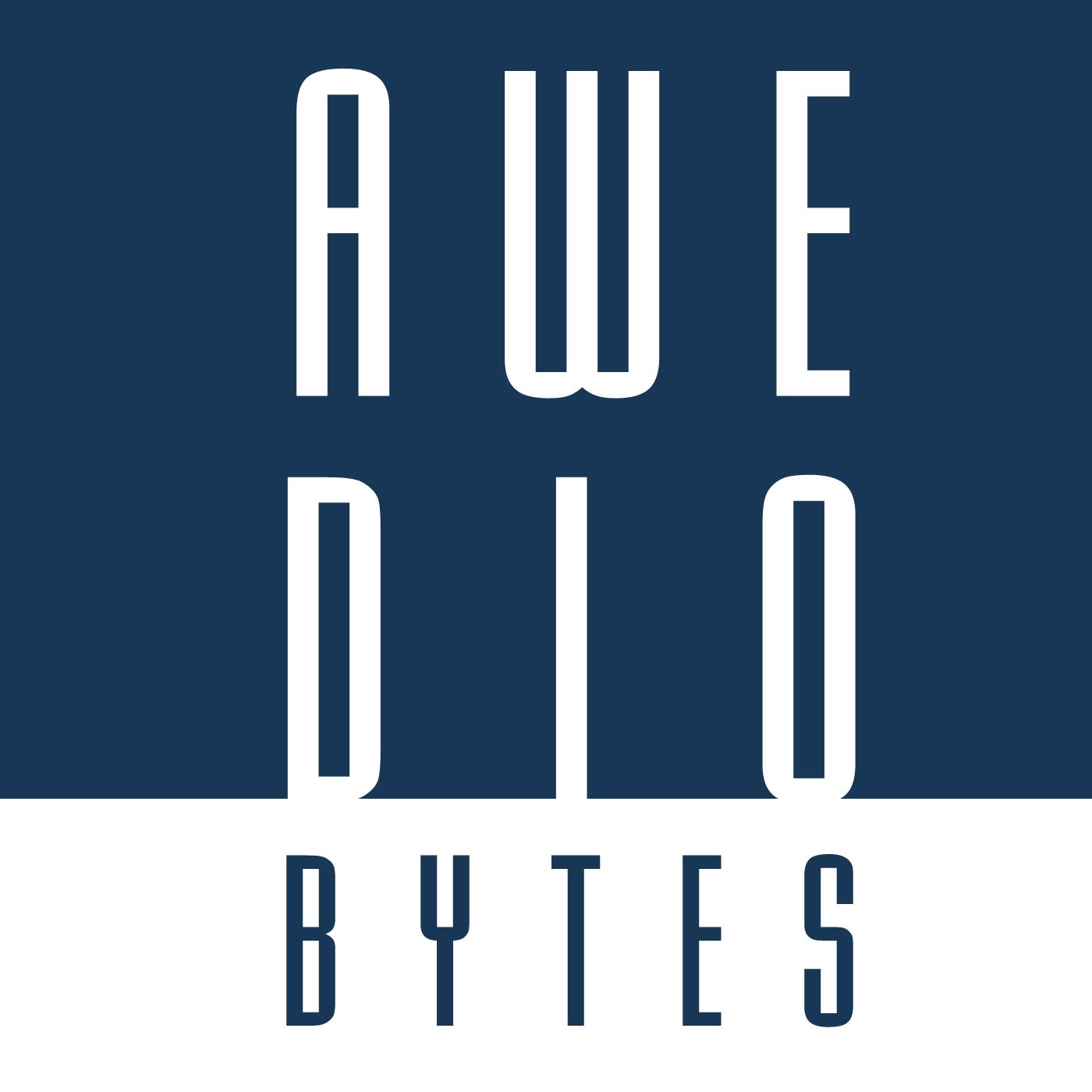 Awedio Bytes