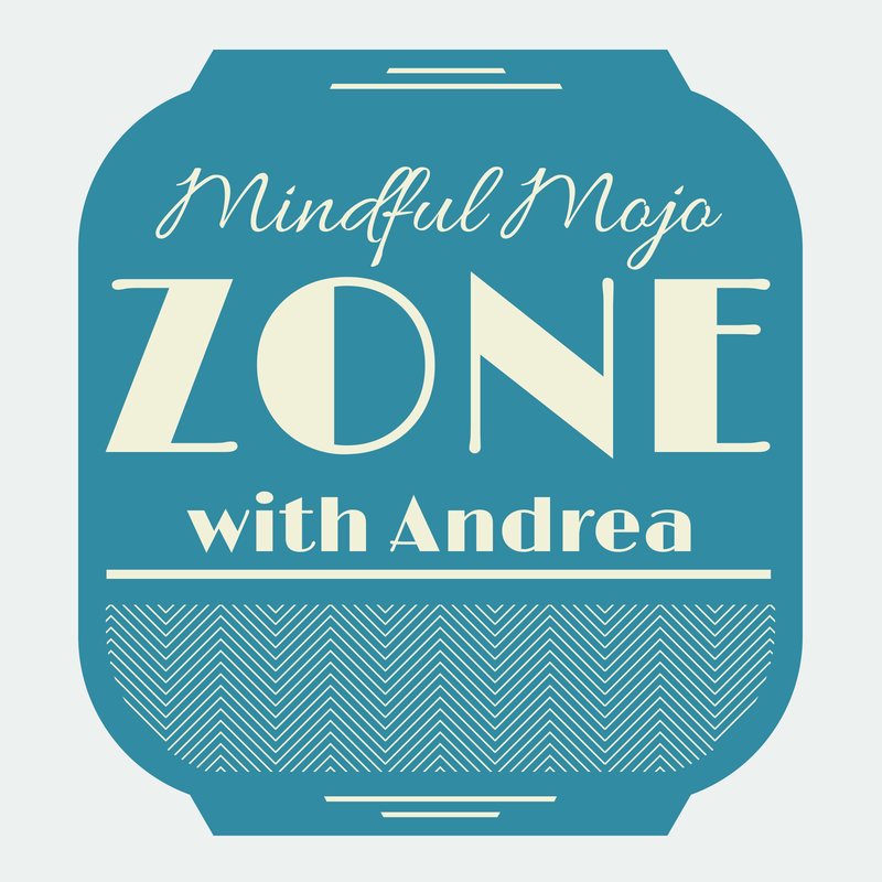Mindful Mojo Zone