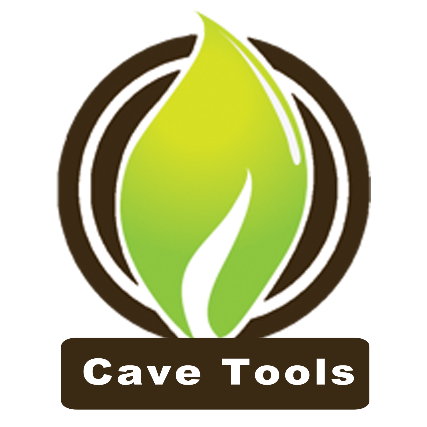 CaveTools