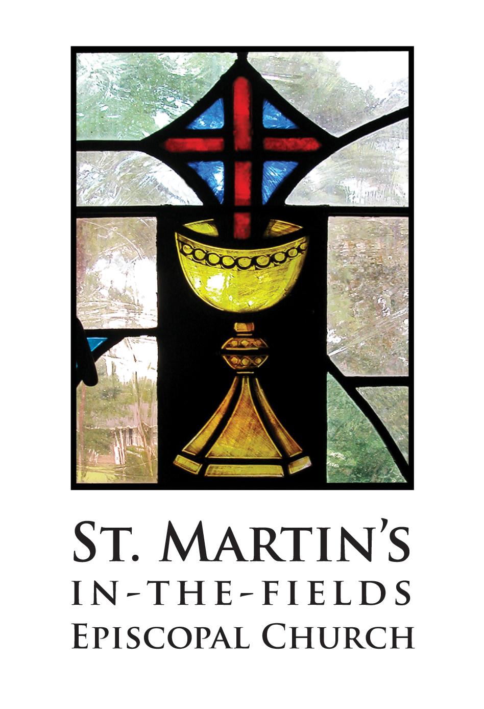 St. Martin's Sermons