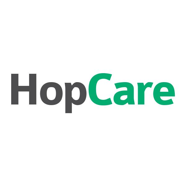 HopCare