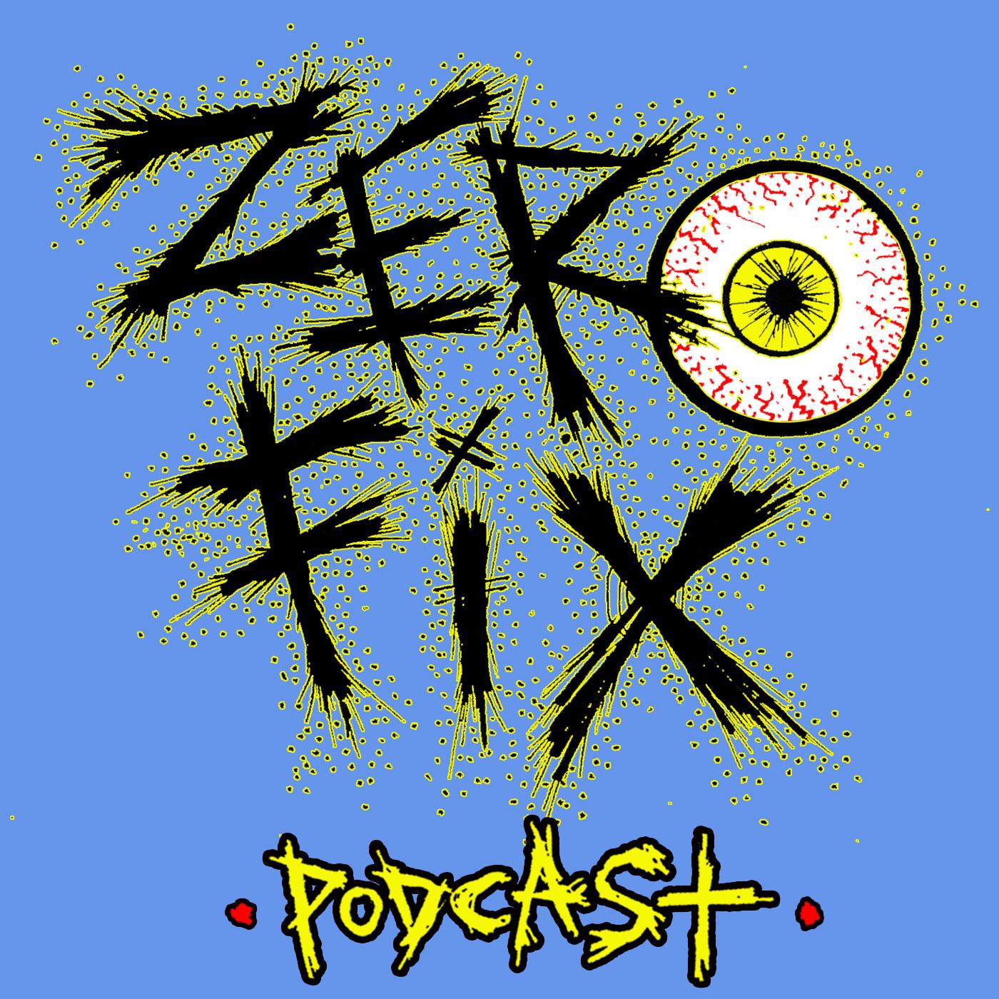 Zero Fix Podcast