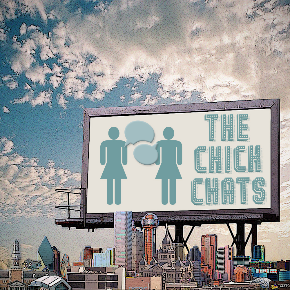 The Chick Chats