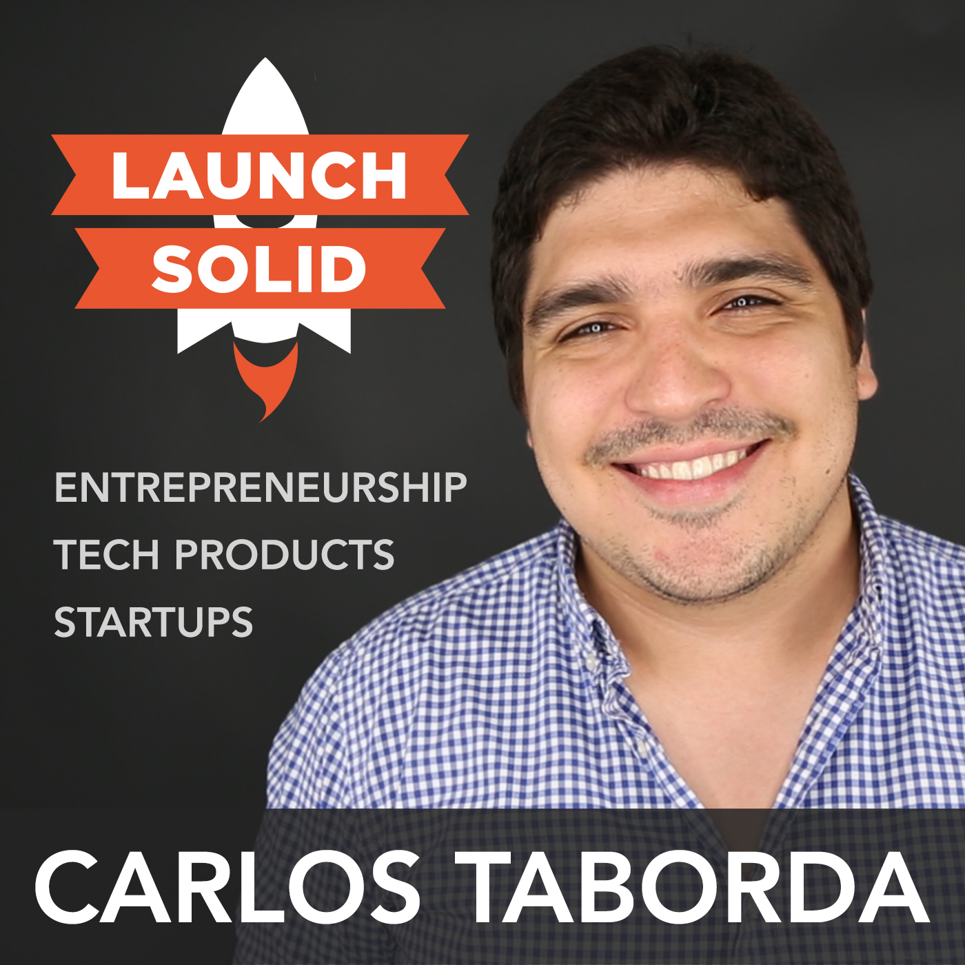 Launch Solid / Startups