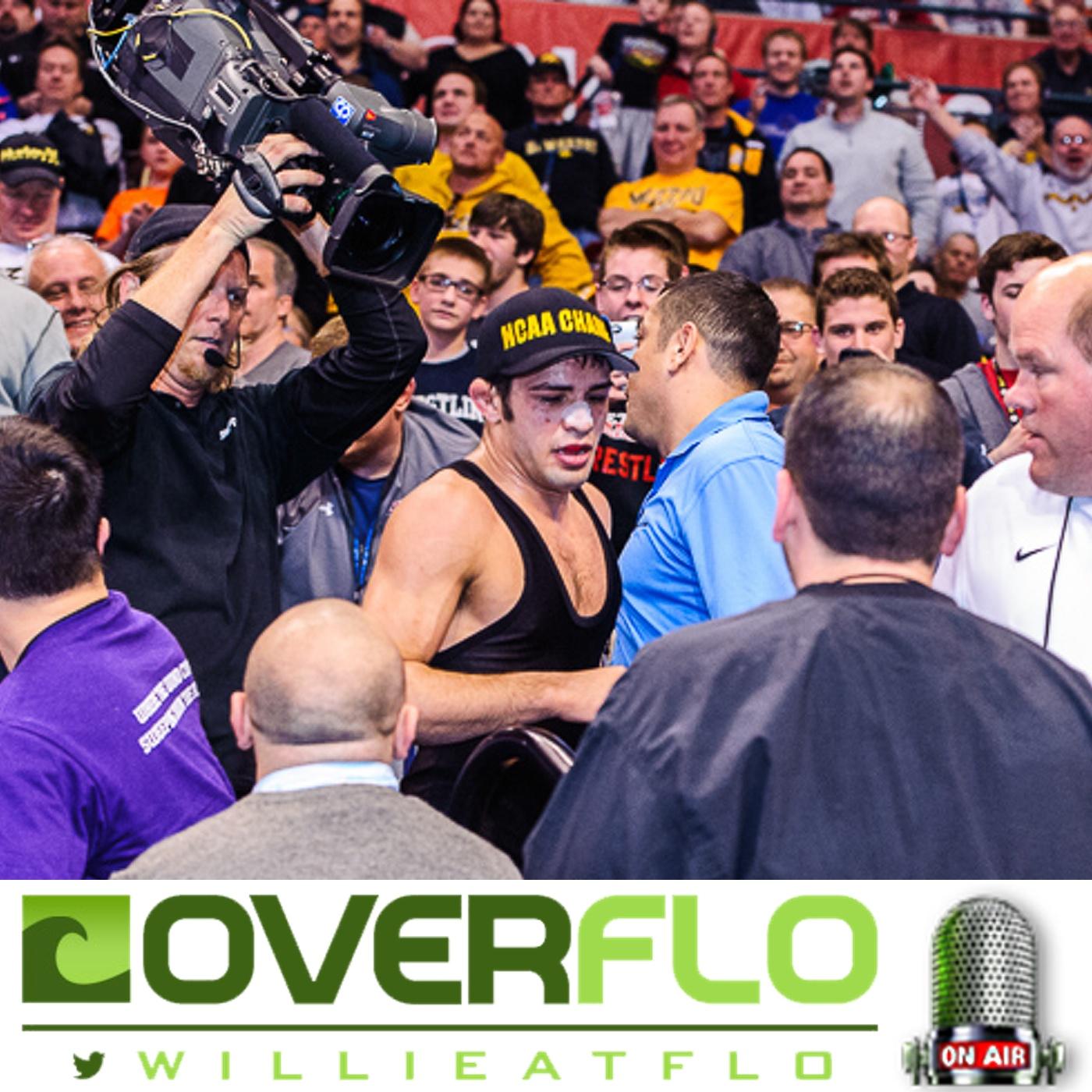 OverFlo Podcast