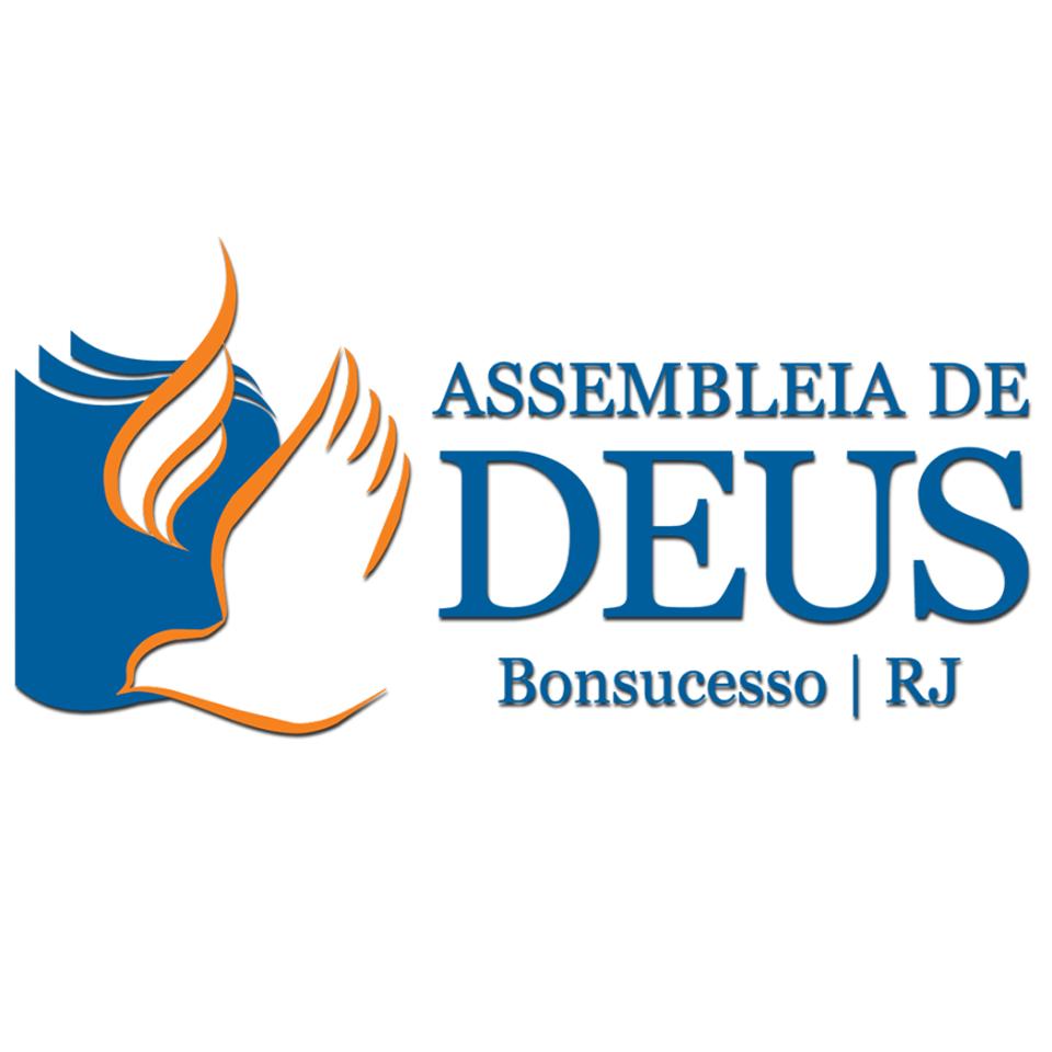 AD Bonsucesso