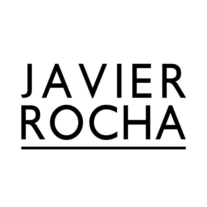 JavierRochaOfficial