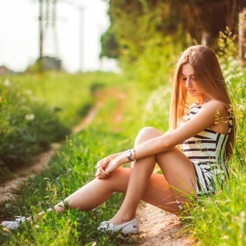 Фото молоденькие голые волосатые 11609 фотография