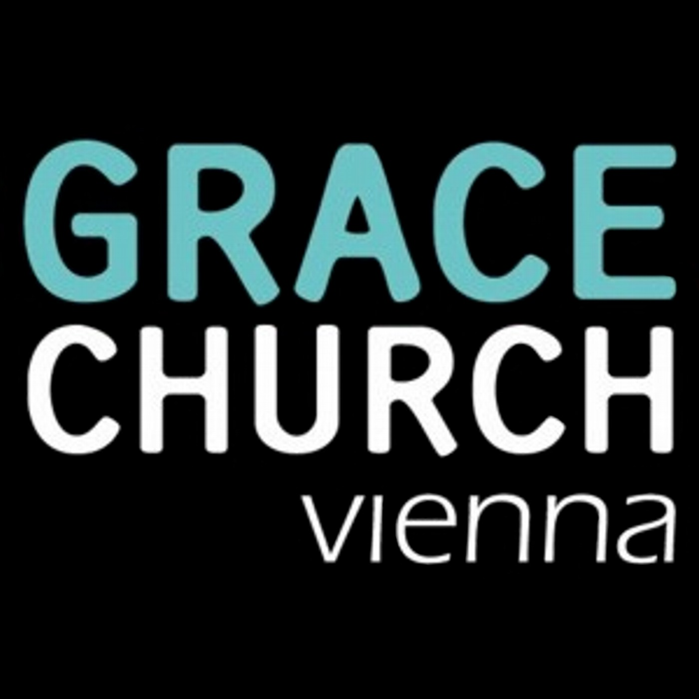 Grace Church vienna