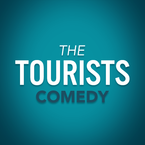 The Tourists Podcast
