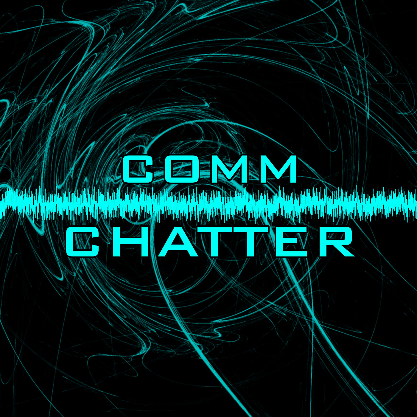 Comm Chatter