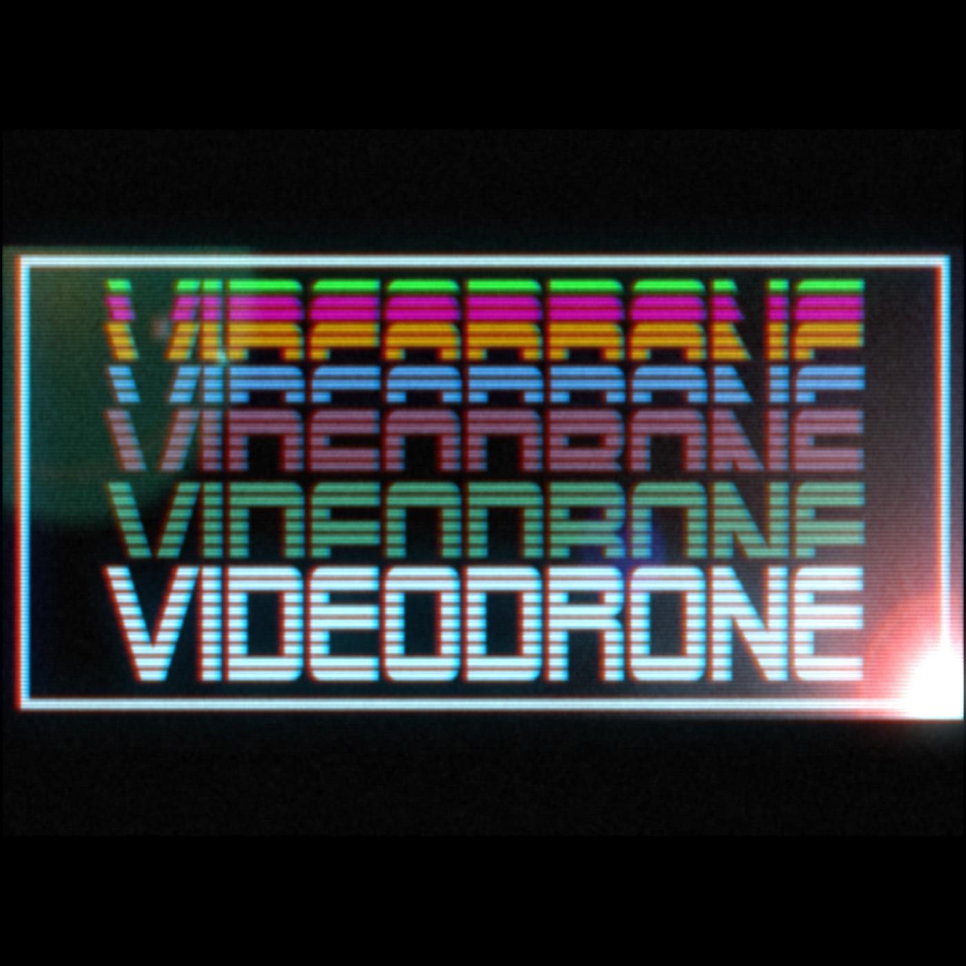 VideodroneTulsa
