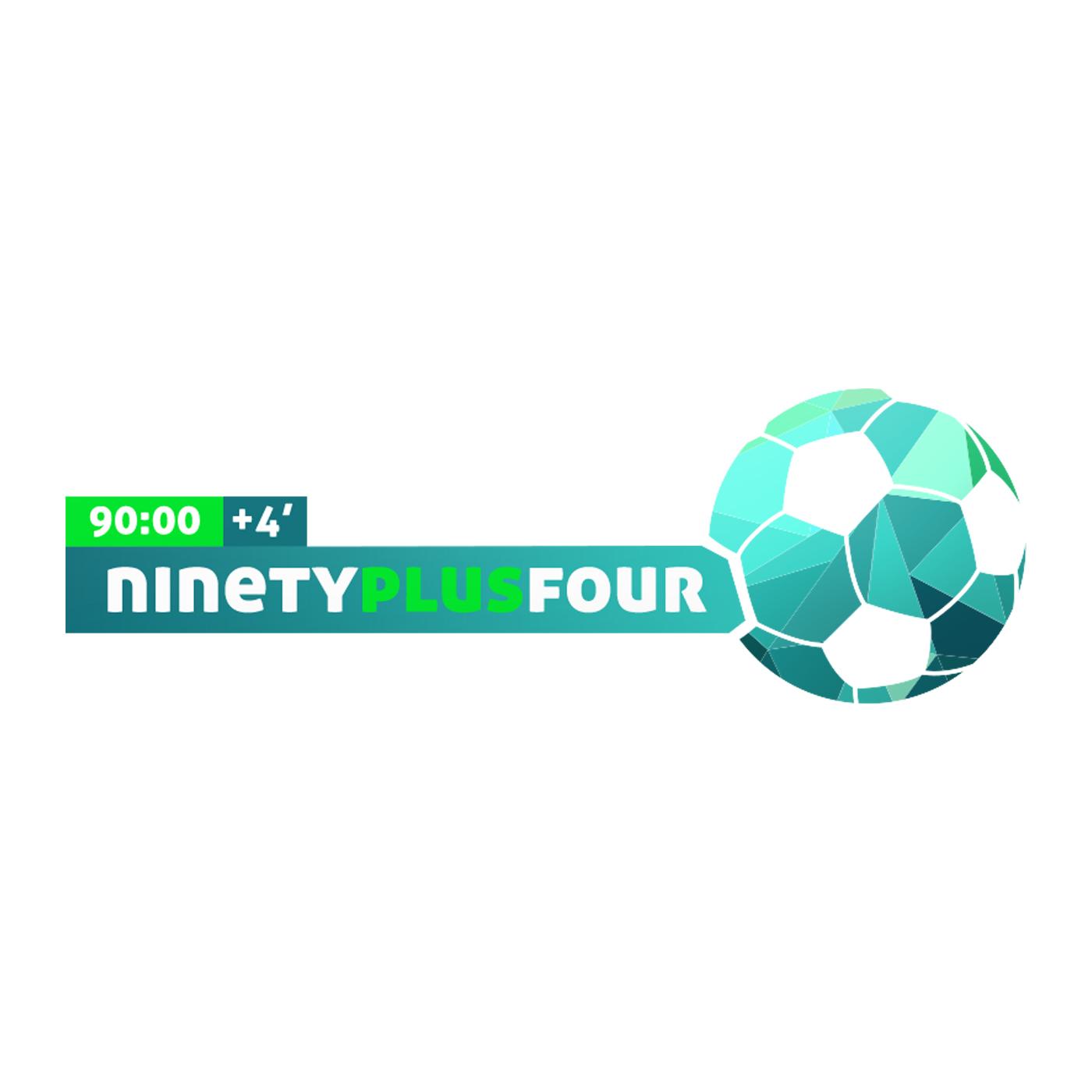 ninetyplusfour