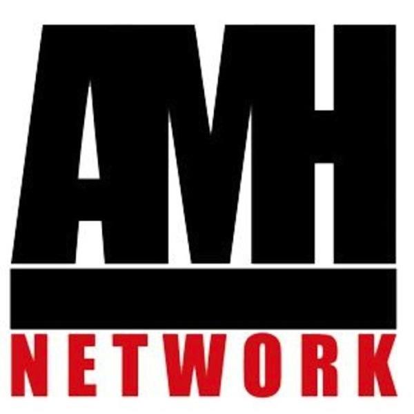 AMH Network