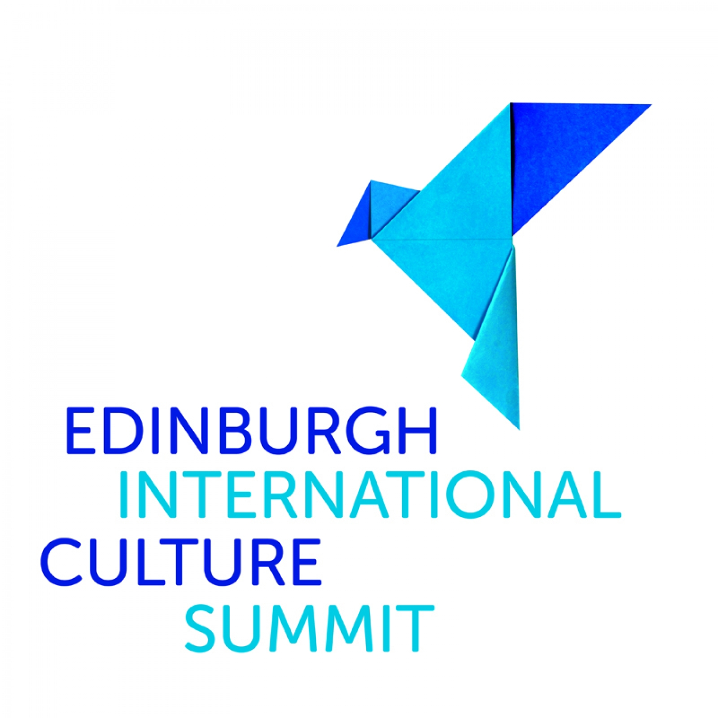 Culture Summit Podcasts
