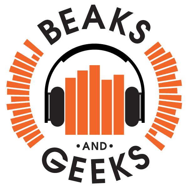 Beaks & Geeks