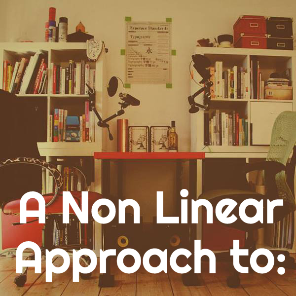 A Non Linear Approach To: