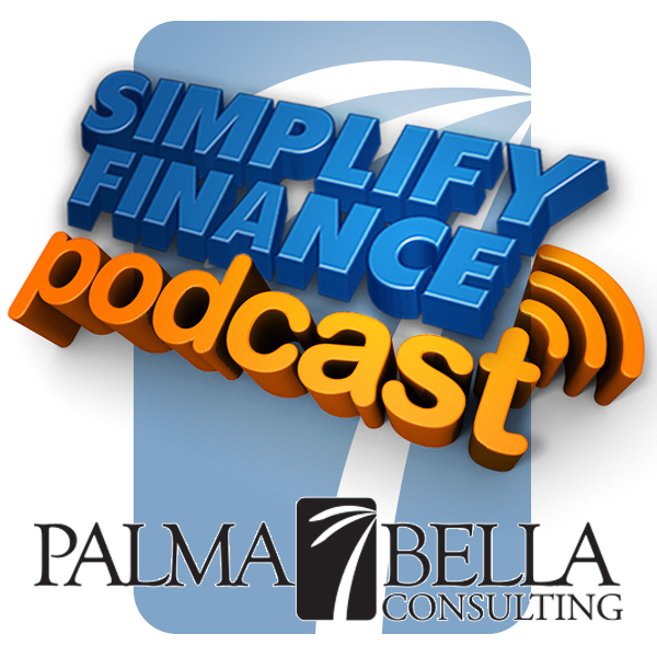 Simplify Finance Podcast