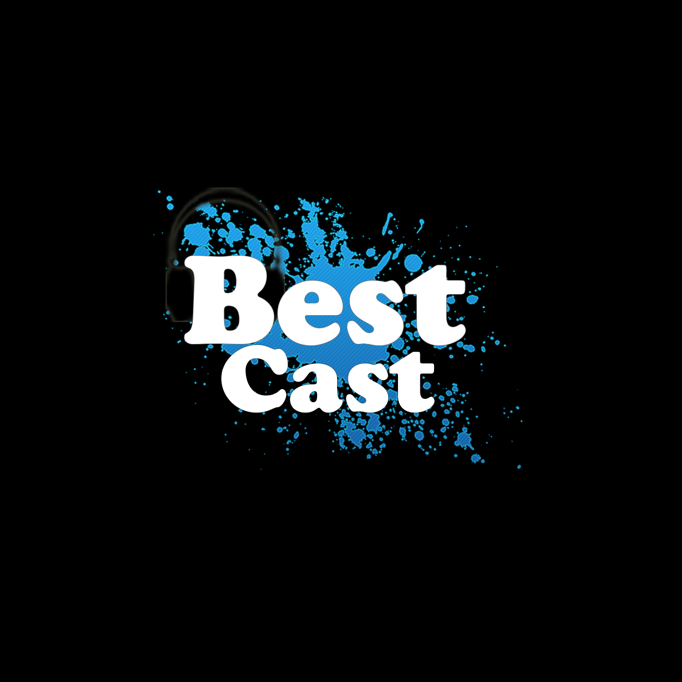 podcastbestcast