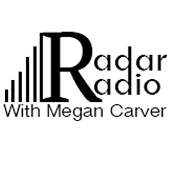 Radar Radio With Megan C