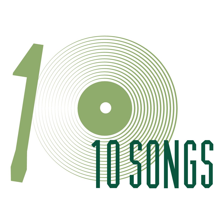 10songs