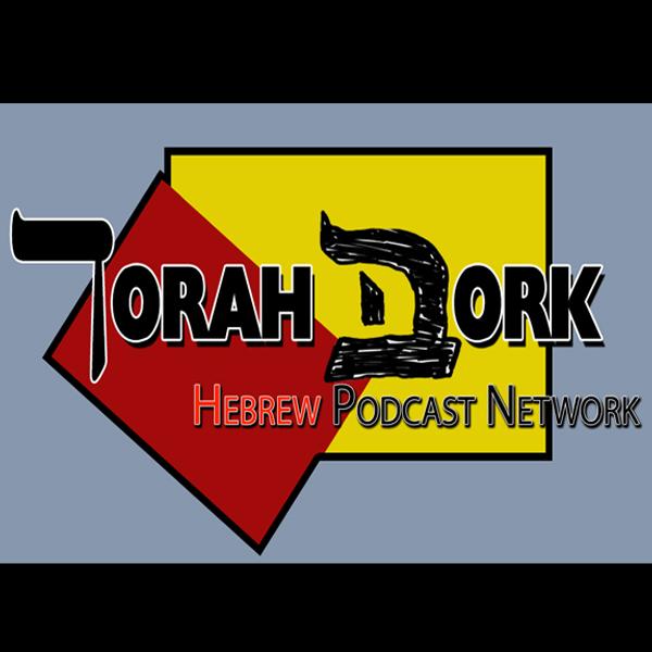 Torah Dork