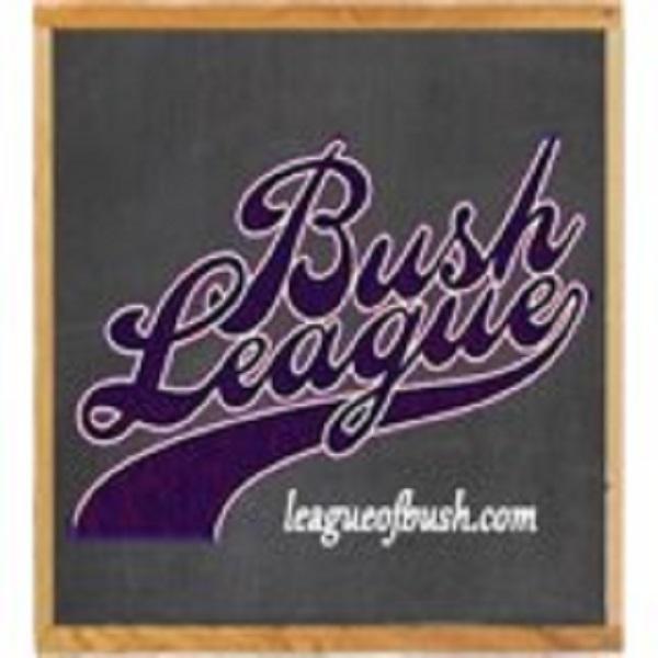 LeagueofBush.com