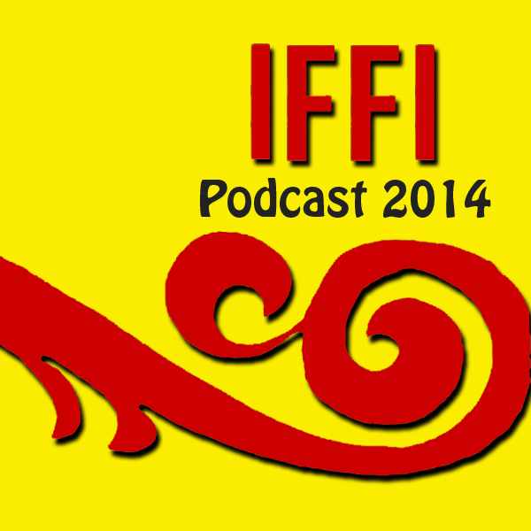 IFFI Podcast