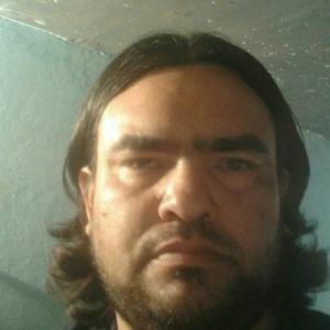 Mario Luis -* Princesa del Amor* Alfredccp1912 - avatars-000099791078-awc9a1-t300x300
