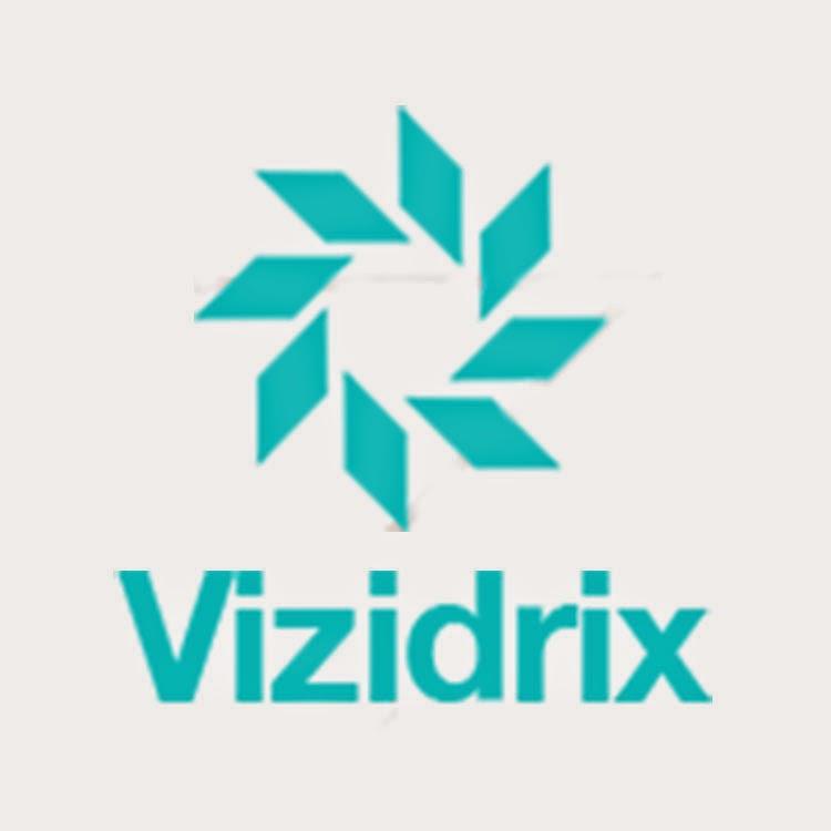 Vizidrix