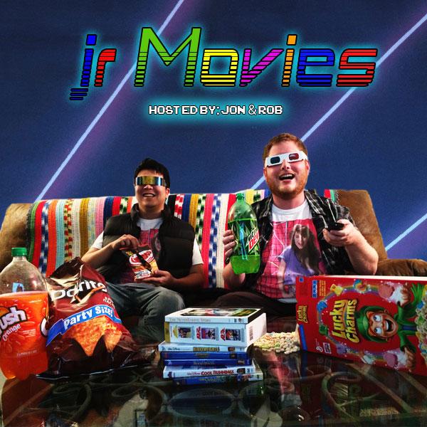 jr Movies