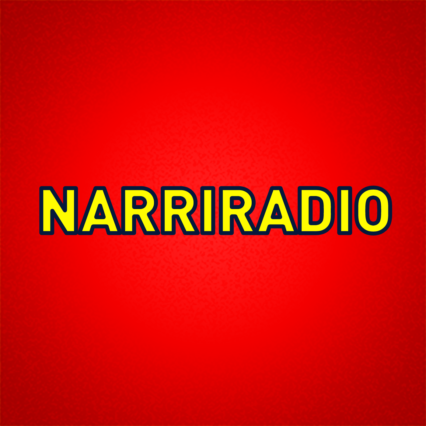 Narriradio