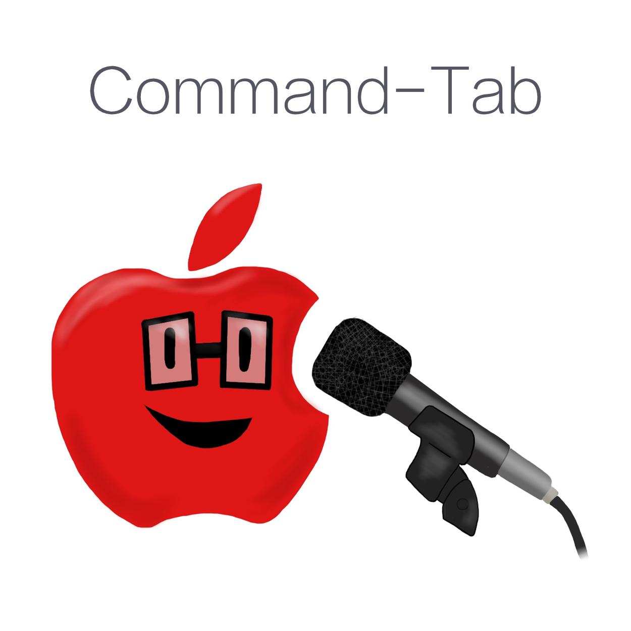 Command Tab