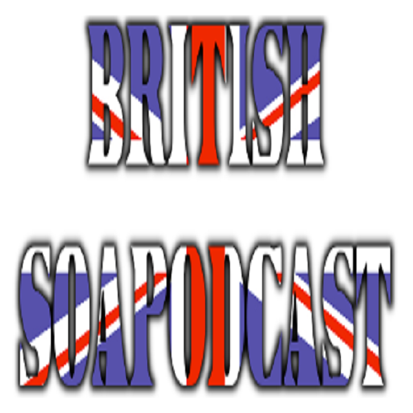 British Soap Podcast
