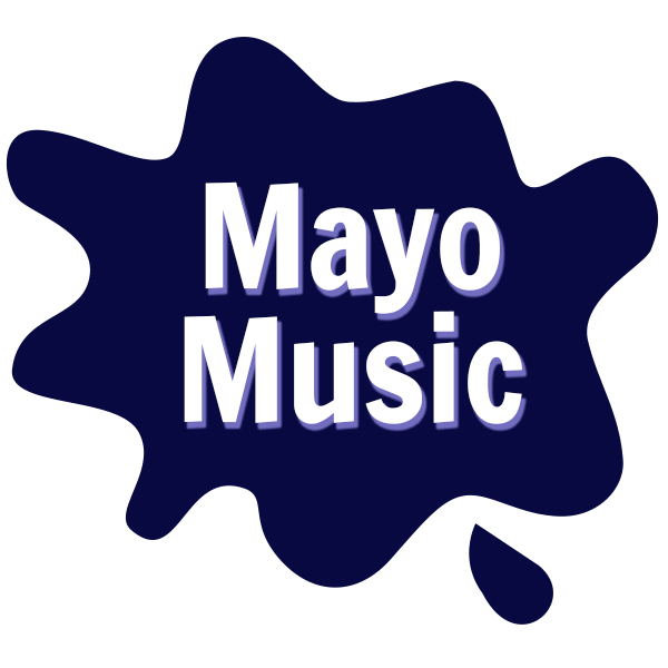 Mayo Music Interviews