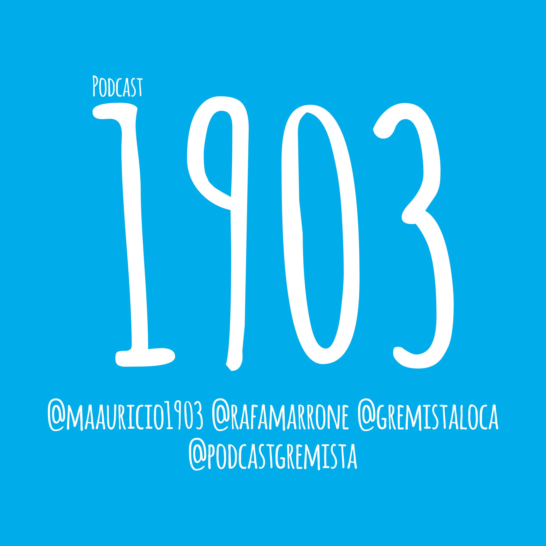 Podcast 1903