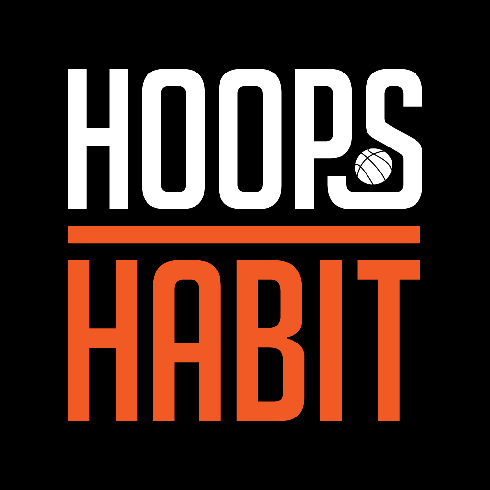 HoopsHabit Hangout