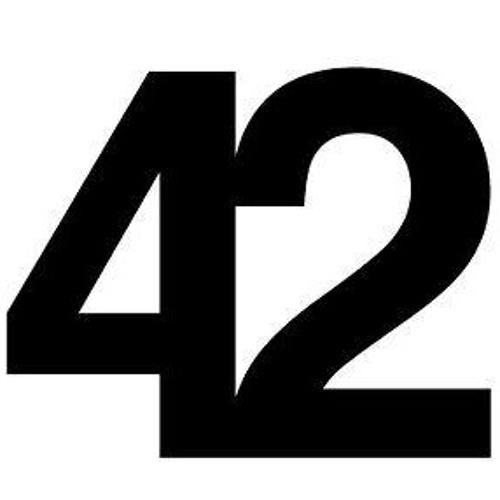 Ответыmailru что такое 42