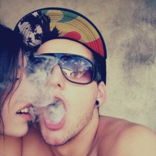 How Drug Abuse Affects Relationships  narcononorg