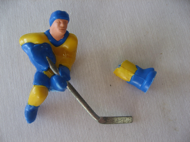 Bordshockeypodden