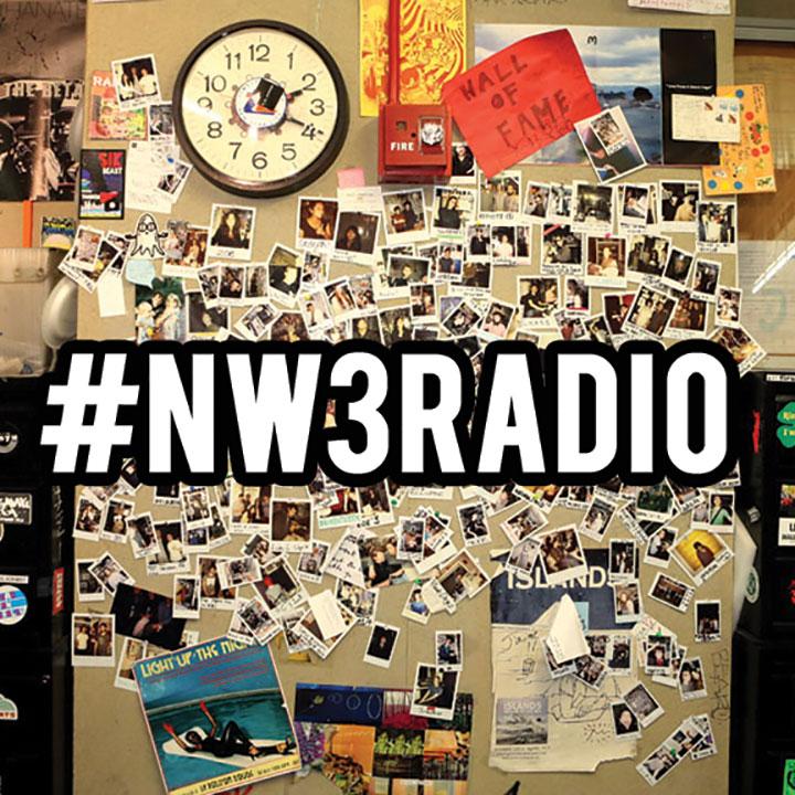 NW3Radio