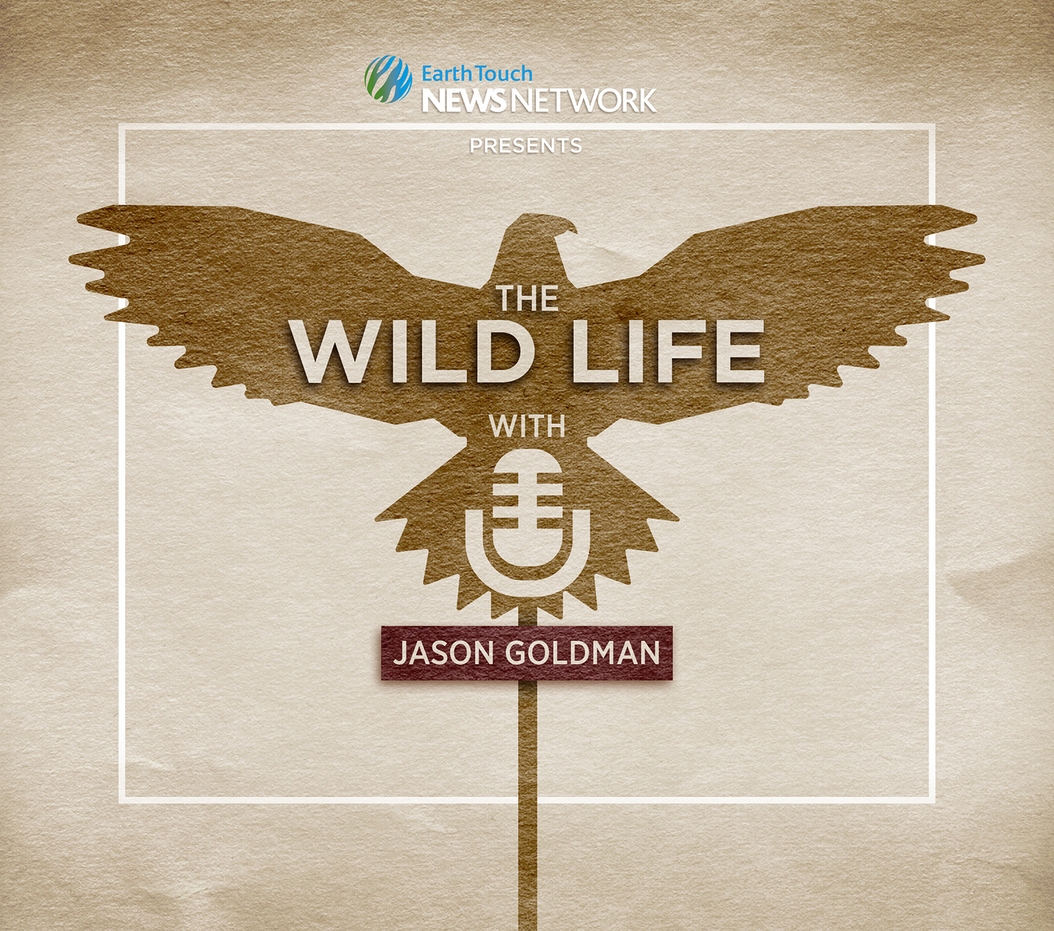 The Wild Life Podcast