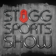 Stagg Sports Show